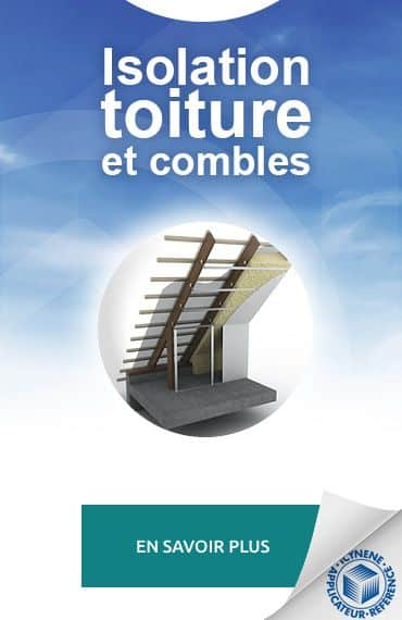 isolation-toiture-techniplus-suisse