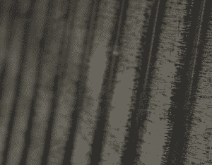 isolation-toiture-fibrociment