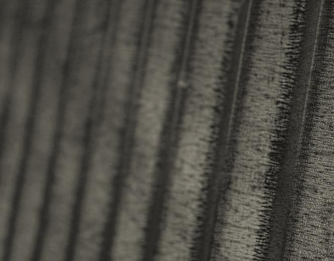 Isolation toiture fibro