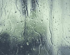 isolation-anti-condensation-techniplus