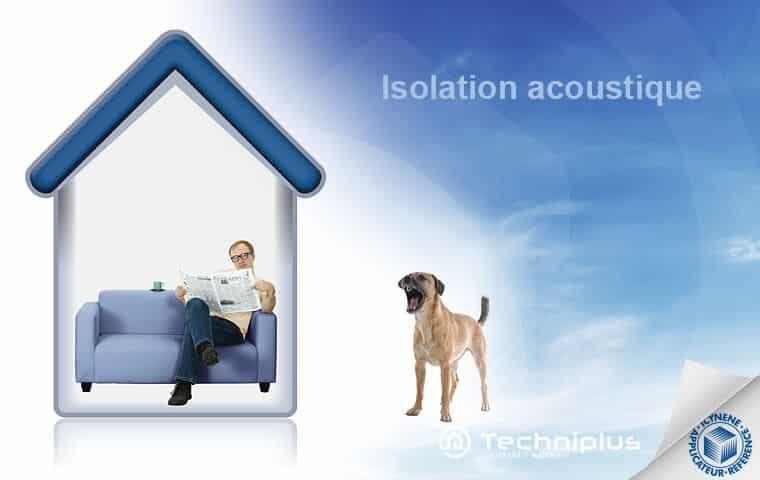 isolation-acoustique-isolation-phonique