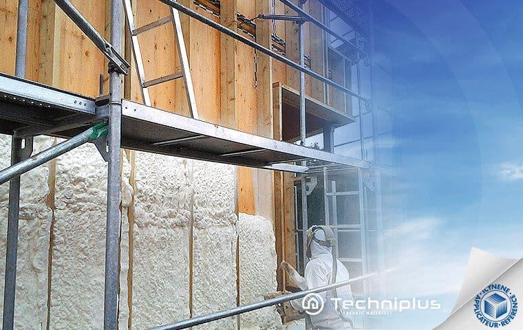 isolation-extérieure-murs-écologique-performante