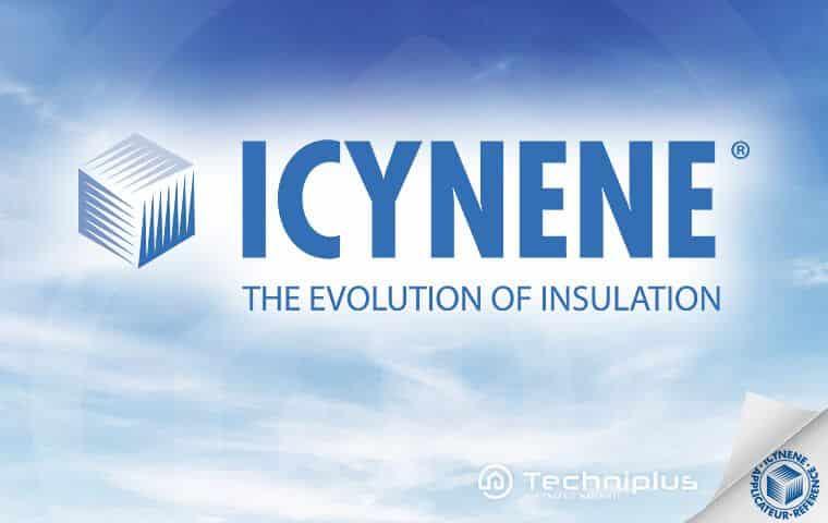 Icynene-Techniplus-Suisse