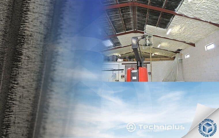 isolation-thermique-toiture-Fibrociment-suisse